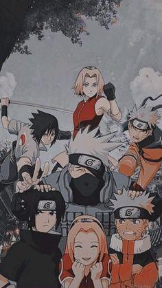 Naruto �