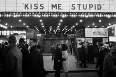 Joel Meyerowitz's Photography: First Solo Show Opens At Howard Greenberg Gallery (PHOTOS)