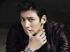 Obtuve:¡Obtuviste a Ji Chang Wook!! Prueba: ¿Con cuál personaje principal masculino actual debes tener una cita?