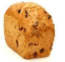 Pastry Recipes, Bread Recipes, Raisin, Nutella, Banana Bread, Muffins, Low Carb, Fruit, Breakfast