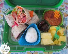yumbox packed with spain inspired ingredients spanish. Black Bedroom Furniture Sets. Home Design Ideas