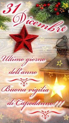 Christmas Wrapping, Christmas Wishes, Christmas Time, Christmas Ornaments, Italian Christmas, Special Events, Holiday Decor, Italian Sayings, Positano