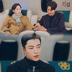 Korean Drama Movies, Korean Actors, Korean Dramas, Kdrama, Lee Min Ho Dramas, King Photo, Kim Go Eun, Drama Korea, Handsome Actors