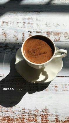 Coffee Photos, Coffee Pictures, Story Instagram, Coffee Photography, Coffee Is Life, Coffee And Books, Breakfast Bowls, Breakfast Tea, Coffee Cafe
