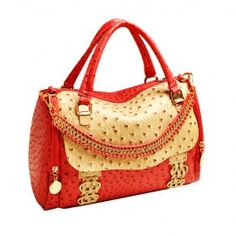 Buy Hobo Women Bags in India with Free-shipping Bags online for women in India. Buy fashionable Hobo Women Bags in India's largest e-commerce website. The price structure allows profitability to the customers, thereby helping them to save money and live better. We are importing best quality of all products on our website from various countries. It will somehow provide international shopping experience to our domestic customers. http://onlyimported.com/women-fashion/women-bag/hobo-bags