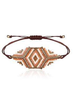 Bead, bracelet