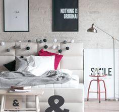 łóżko, tanie łóżko, łóżka, łóżko tapicerowane, łóżko kontynentalne, łóżka kontynentalne  http://abcsypialni.pl/blog/tanie-lozka-modele-ekonomiczne-na-start/