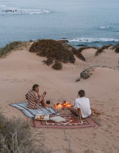 Top 15 Locations Eyre Peninsula South Australia – Salty Aura The Effective Pictures We Offer You About Beach Travel packing Beach Aesthetic, Summer Aesthetic, Travel Aesthetic, Adventure Aesthetic, Camping Aesthetic, Aesthetic Outfit, Beach Vibes, Summer Vibes, Summer Nights