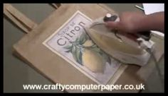 fabric transfer. How to decorate a prayer book cover. Embroidery ideas and more רעיונות לקישוט טייפה לסידור