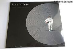 "Did you watch ""Moon""? Its soundtrack is amazing too : )  #Moon #movie #OST #soundtrack #hifi #hifisenses #audiophile #review"
