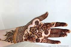 ezwed_mehandi_bride_5