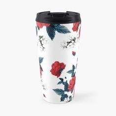 New T Shirt Design, Happy Life, Travel Mug, Art Prints, Mugs, Printed, Awesome, Tableware, Products
