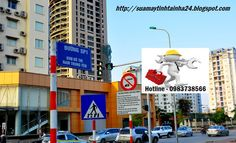 SỬA MÁY TÍNH TẠI NHÀ KHU ĐÔ THỊ NAM TRUNG YÊN Chúng tôi chắc chắn sẽ làm hài lòng các bạn Các dịch vụ của chúng tôi: http://suamaytinhtainha24.blogspot.com/p/sua-may-tinh-tai-nha-0983738566.html Báo giá dịch vụ: http://suamaytinhtainha24.blogspot.com/p/bao-gia-sua-may-tinh-tai-nha-0983738566.html