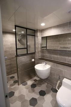 serene bathroom is totally important for your home. Whether you choose the rebath bathroom remodeling or bathroom ideas remodel, you will make the best rebath bathroom remodeling for your own life. Serene Bathroom, Attic Bathroom, Diy Bathroom Remodel, Diy Bathroom Decor, Beautiful Bathrooms, Bathroom Renovations, Bathroom Interior, Small Bathroom, Bathroom Ideas
