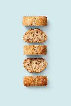 Boulart Food Poster Design, Food Design, Food Photography Styling, Food Styling, Food Flatlay, Good Food, Yummy Food, Food Patterns, Aesthetic Food