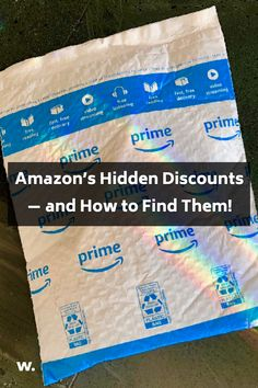 This free tool automatically applies discount codes for you Essential Life Hacks & How-to's You Need In Your Life. Simple Life Hacks, Useful Life Hacks, Blog Gratis, Amazon Hacks, Shopping Hacks, Things To Know, Good To Know, Cleaning Hacks, Car Cleaning