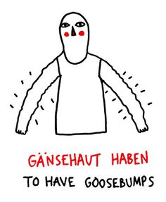 suggested by @awarmwelcometogermany.
