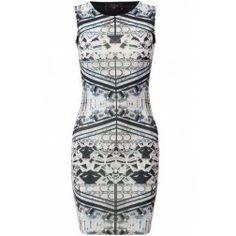 20,90 eur Bodycon Dress, Prints, Clothes, Dresses, Fashion, Outfits, Vestidos, Moda, Body Con