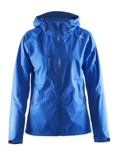 cool CRAFT AQUA RAIN JKT W