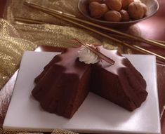 chocolate cake (microwave) In spanish, press translation tool. Great Desserts, Mini Desserts, No Bake Desserts, Delicious Desserts, Dessert Recipes, Choco Chocolate, Cooking Chocolate, Chocolate Desserts, Microwave Recipes