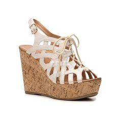 LOVE LOVE LOVE! #women #shoes