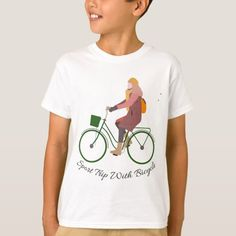 Sport Trip With Bicycle In Holiday T-Shirt   biker quotes motorcycles, motorcycle quotes couples, biker safety #bikershit #bikerslifestyle #bikerslife, 4th of july party Biker Love, Biker Style, Biker Quotes, Motorcycle Quotes, Harley Davidson, Biker Photography, Lady Biker, Biker Chick, Farris Wheel