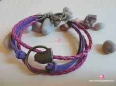 http://www.mondobigiotteria.com/collezione-mondo-bigiotteria/collezione-estate-2013/