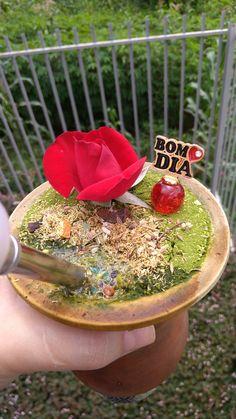 Acai Bowl, Breakfast, Food, Domingo, Acai Berry Bowl, Morning Coffee, Eten, Meals, Morning Breakfast