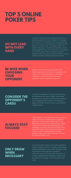 Top 5 Online Poker tips which will help you to improve your poker game. Poker Cheat Sheet, Fun Card Games, Introvert Quotes, Poker Face, Online Poker, Play Online, Cheating, Improve Yourself, Life Quotes