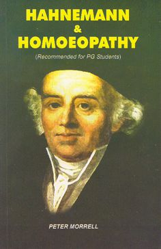 The AstroHerbalist, AarTiana   Homeopathy through an Herbalist and Astrologer's Eyes