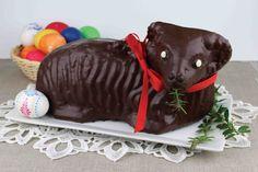 (44) Doručené – Seznam Email Pudding, Desserts, Food, Tailgate Desserts, Deserts, Custard Pudding, Essen, Puddings, Postres