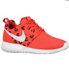 low cost 42538 8eeb2 Shoes Online on · Roshe OneShoes 2017Nike ...