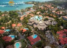 Lifestyle Holidays Vacation Club sister resorts are a great alternative if you want to visit somewhere besides the Dominican Republic, but still want the benefits that Lifestyle has to offer.