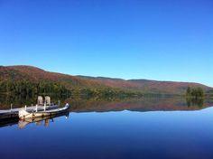 Condo, River, Memories, Mountains, Create, Holiday, Nature, Check, Outdoor