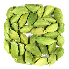 Cardamom prices fell by 0.06 per cent on Monday at the Multi Commodity Exchange (MCX) - See more at: http://ways2capital-agritips.blogspot.in/2015/06/cardamom-dips-on-diminishing-demand.html#sthash.9kdIHGX2.dpuf