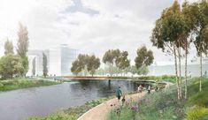 Singel Park Winning Proposal (2)