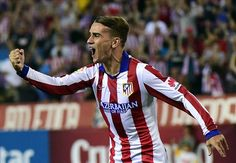 Deportivo La Coruna - Atletico Madrid: Pronostico,formazioni e dove vederla. Match 10° giornata Liga spagnola. Venerdì 30-10-2015 ore 20.30