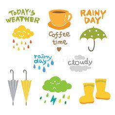 비오는 날 우산 장화 커피 일러스트 모음  오호랄라, 일러스트, 비, 비오는날, 날씨, 우산, 장화, 구름, 커피, 모음, 흐린, 투데이, 빗방울, 타임, 귀여운, 파스텔, 유아, 어린이, 노란, 일러스트, 일러스트레이터, 손그림, 벡터, 드로잉, 그림, 삽화, 소스, 컬러, 스티커, 디자인, 웹, 편집, 아이콘, 픽토그램, 생활, 다이어그램 Journal Stickers, Planner Stickers, Printable Stickers, Cute Stickers, Notes Template, Good Notes, My Doodle, Pencil Illustration, Aesthetic Art