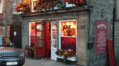 wpid-kays-bar-jamaica-street-edinburgh-exterior.jpg (1200×675)