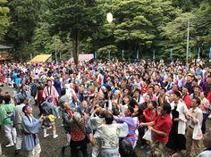 #奈良県 #東吉野村 #nara #祭り #村の祭 #写真好きな人と繋がりたい #東京カメラ部#photo_shorttrip#photravelers#japan_daytime_view #ig_photooftheday#instagramjapan#IGersJP#team_jp_#loves_nippon#lovers_nippon#icu_japan#ptk_japan#jp_gallery_member#bestjapanpics#as_member#screen_archive#ray_moment#kf_gallery_vip#bestphoto_japan#retrip_news#グルグル写真部#team_jp_夏色2017#lovers_nippon_2017summer #ig_photosentez#igworld_global#exploringtheglobebucketlist