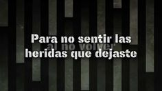 Lucas Arnau - Lo que Dejaste al no Volver Ft.Carlos Baute || Lyric Video Spanish Songs, Best Songs, Youtube, World, Grammar, Songs, Music Videos, Venezuela, Colombia
