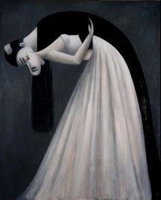 Johanna Perdu