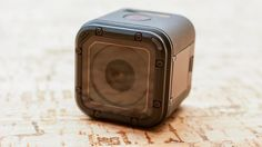 http://www.cnet.com/products/gopro-hero4-session/?tag=nl.e725