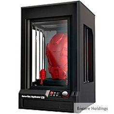 Cheap Sale 3d Systems Pour 2nd Génération Cube Noir Pla 3d Imprimante Filament 3d Printers & Supplies