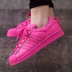 Adidas Superstar Mujer Colombia