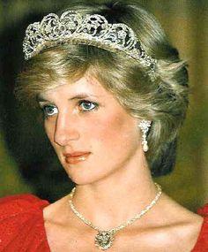 Lady Diana Spencer 1981 | princess_lady_diana_spencer_of_wales.jpg