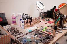 #beaute #makemybeauty #tuto #coiffure