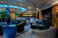 pacific island hopper - cruise sale new zealand Cruise Sale, P&o Cruises, Blue Rooms, South Pacific, Lounge, Australia, Island, Pearls, Luxury