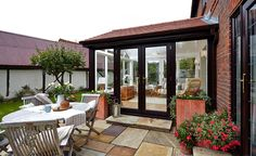 Extensions Gallery | Anglian Home