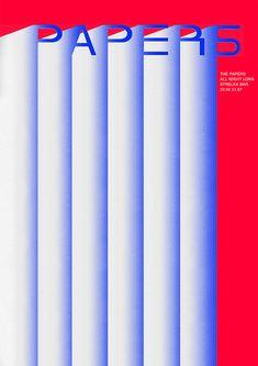 Tatiana-ermolaeva-strelkabar-graphicdesign-itsnicethat-15